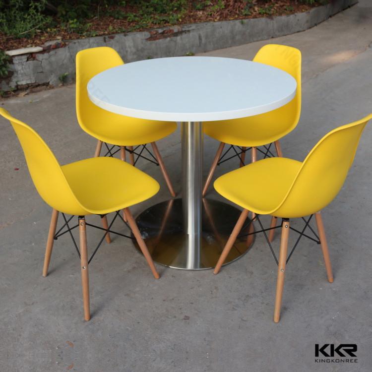 4 People Quartz Dining Table Top Buy Quartz Dining Table  : HTB18yjbLpXXXXXPaXXXq6xXFXXX5 from www.alibaba.com size 750 x 750 jpeg 149kB