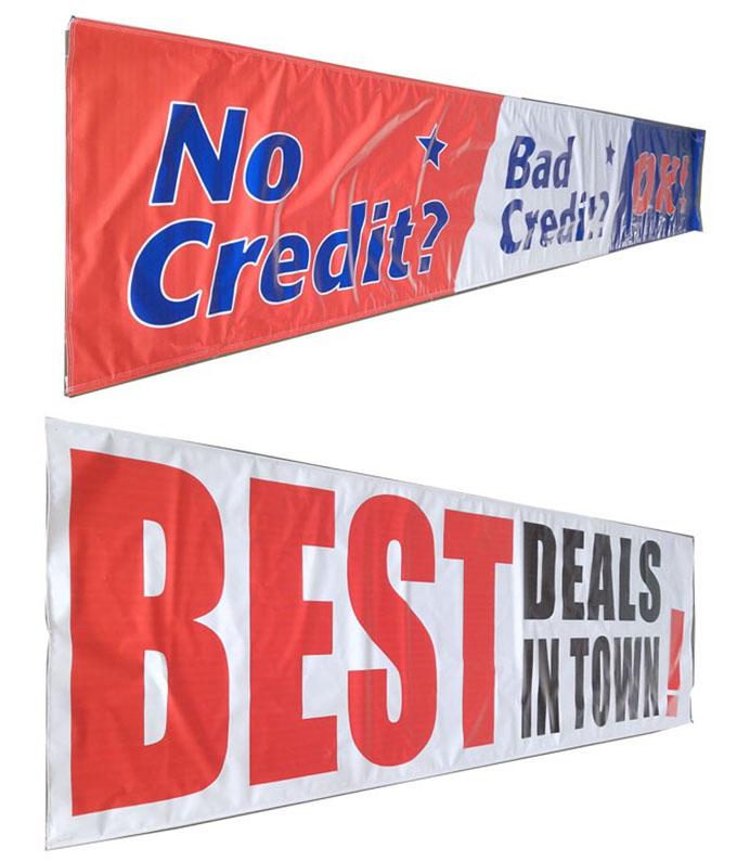 УФ печать ПВХ баннер сварки для рекламного агентства ПВХ гибкие возможности баннер ролл