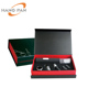 Paper Gift Box Wine Opener Electric Automatic Gift Set Electric Wine Opener 2018