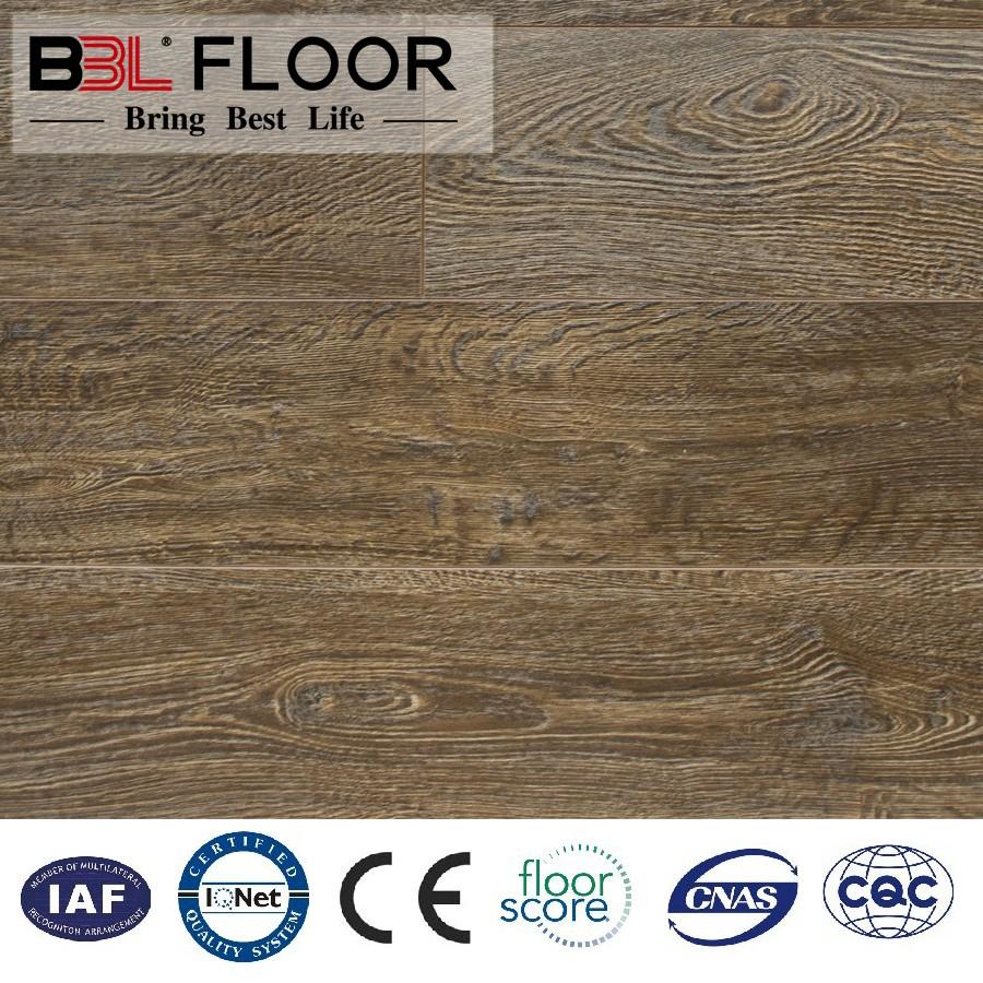 Laminate Flooring Manufacturers licheer laminate flooring licheer laminate flooring suppliers and manufacturers at alibabacom Laminate Flooring China Laminate Flooring China Suppliers And Manufacturers At Alibabacom
