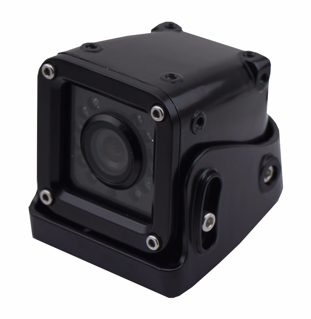 super high definition car night vision camera with ir waterproof for car bus taxi truck buy. Black Bedroom Furniture Sets. Home Design Ideas