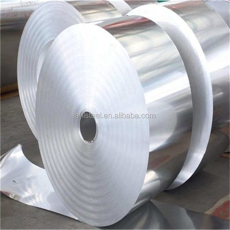 TISCO <strong>stainless</strong> steel coil, <strong>stainless</strong> steel sheet, <strong>stainless</strong> steel plate