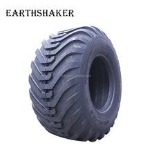 700/55-26.5 High Flotation Tractor Tyre