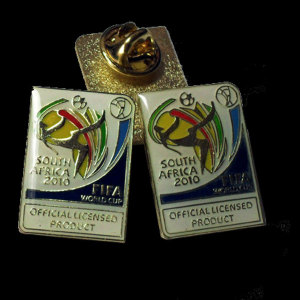 World cup pins ,iron stamping football pins ,soft enamel lapel pins
