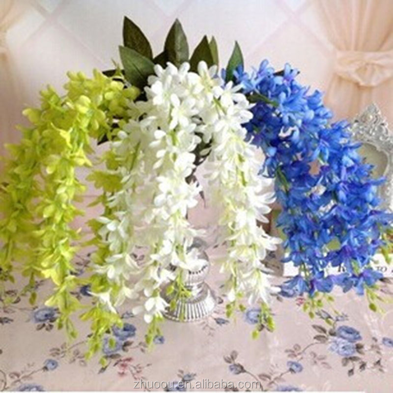 China silk flower china china silk flower china manufacturers and china silk flower china china silk flower china manufacturers and suppliers on alibaba mightylinksfo