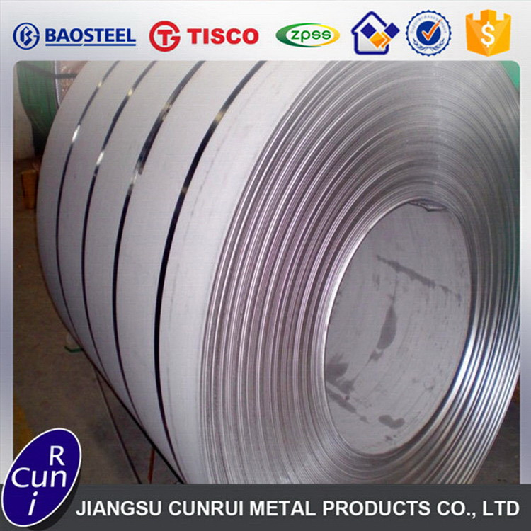 High Performance Lowest price 202 grade stainless steel circle