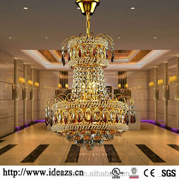 C9172 Acrylic Chandelier Parts,Chandelier Metal Arms,Crystal Led ...