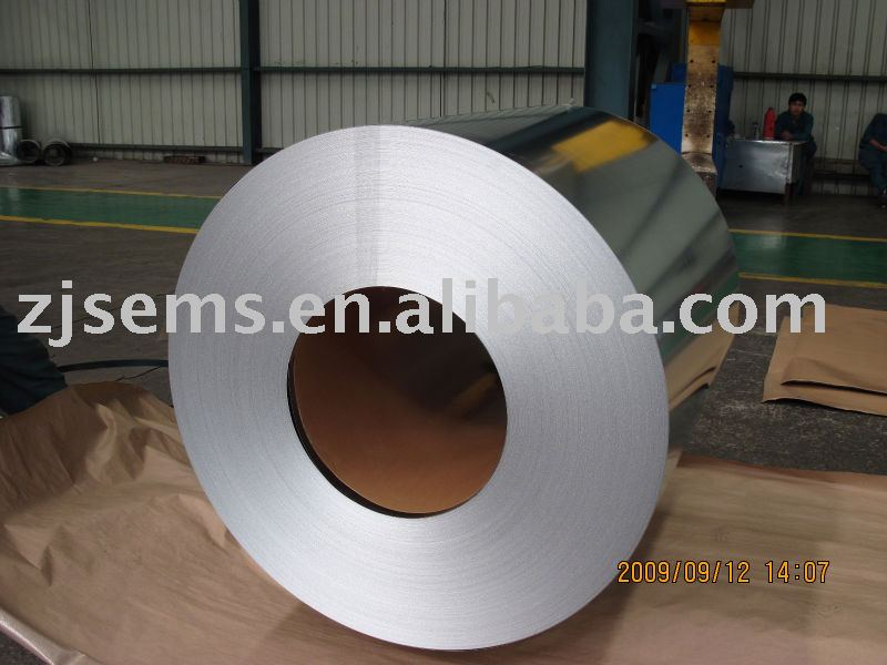 coils(galvanized steel coil. /cold rolled hard coil)