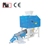 Smart50 factory offer small jaw Stone Crusher