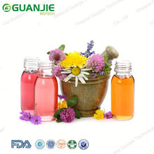 GMP Approved Natural seabuckthorn oil hippophae