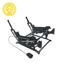 hot sale single manual lift chair recliner mechanism parts