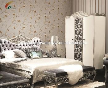 D muur paneel lowes goedkope lambrisering voor huisdecoratie