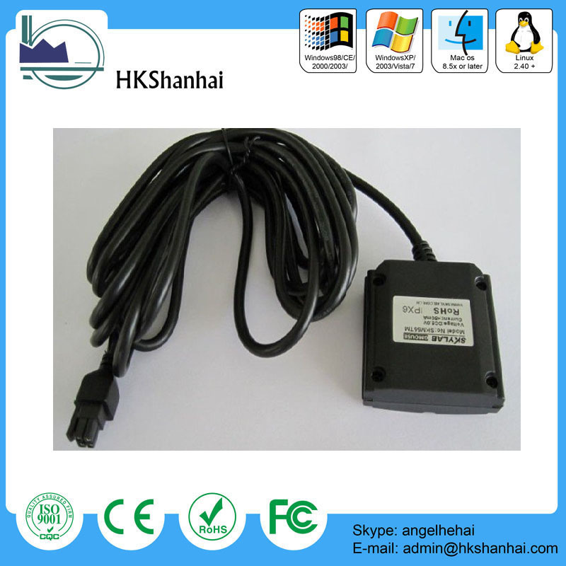 new products korea satellite receivers / (skylab skm55)gps module / full hd satellite receiver alibaba wholesale