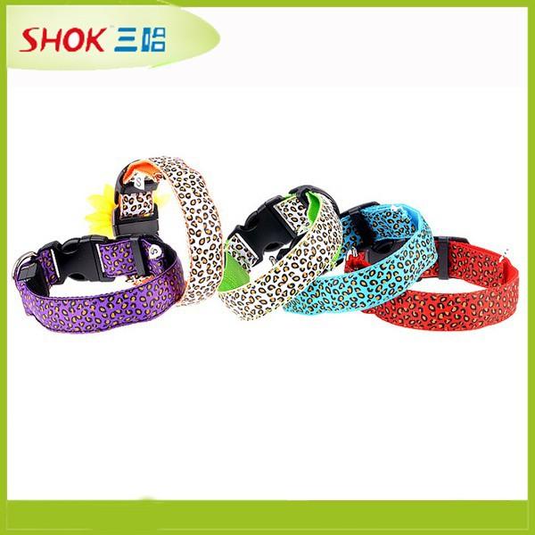 6f407d52538b venta al por mayor accesorios para perros collar de perro de accesorios  para mascotas al por