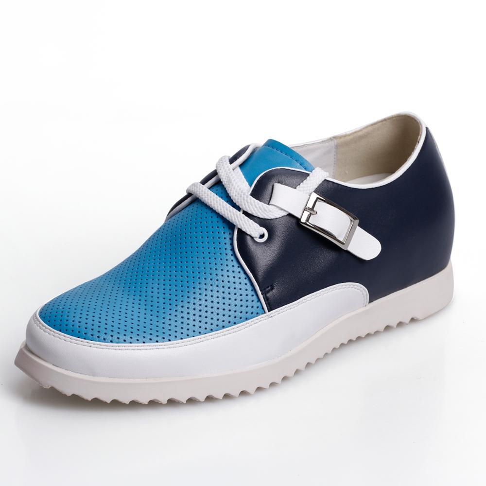 shoe fashion shoe online china woman lady sports wholesale gxwqBCR