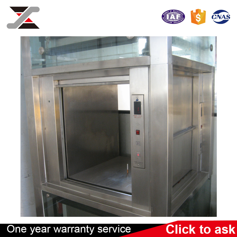 Small Dumbwaiter, Small Dumbwaiter Suppliers and Manufacturers at  Alibaba.com