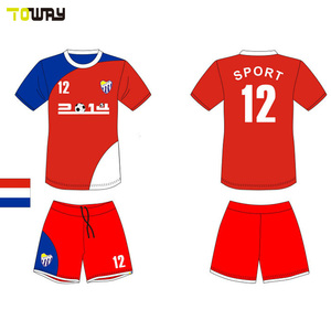 92029442fa9 Jersey Made In Thailand, Jersey Made In Thailand Suppliers and  Manufacturers at Alibaba.com
