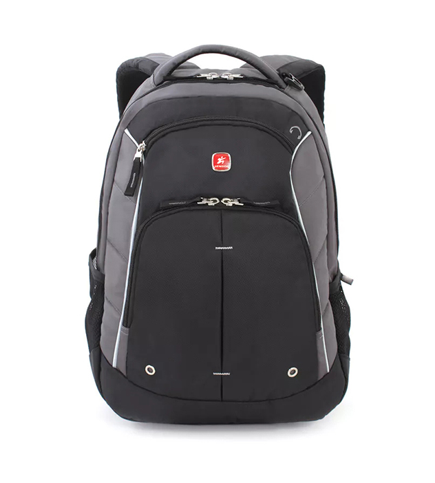 Swiss gear business backpack durable backpack