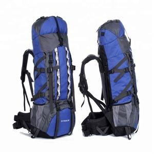 97387ea37a35 100 Liter Waterproof Backpack For Hiking Wholesale