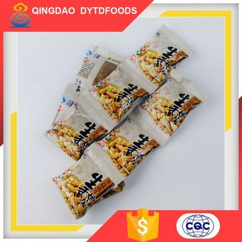 Alibaba Delicious Export Peanut Superior Quality