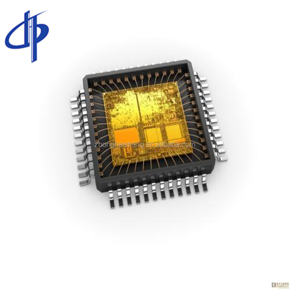 (Single-chip 16/32-bit microcontrollers )Original Single-chip LPC2138FBD64