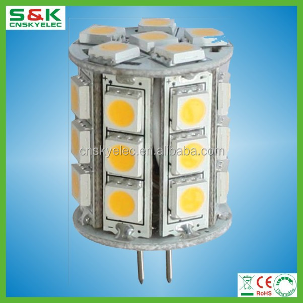 Led Lights 4w Replace G4 Halogen Lamp 40w G4s G4 Led 220v Lamp ...