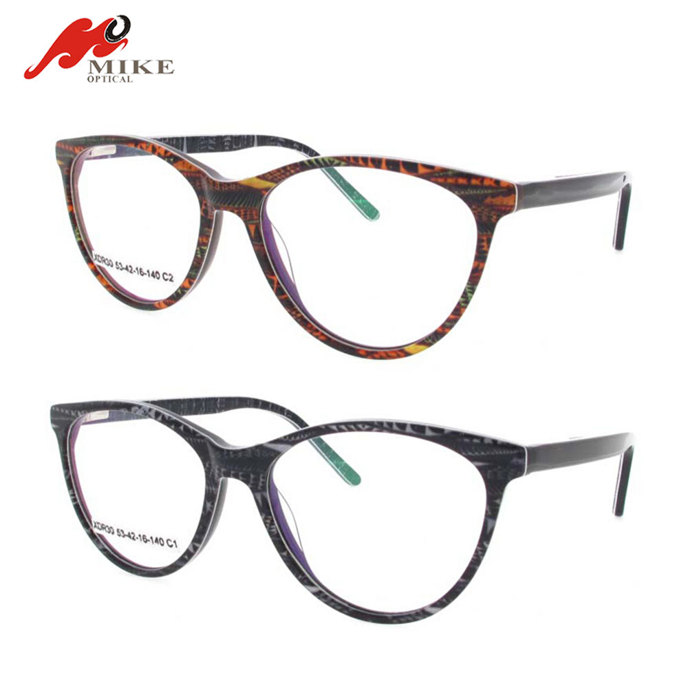Fashion Optical Branded Eyewear Frames,Walmart Eyeglasses - Buy ...