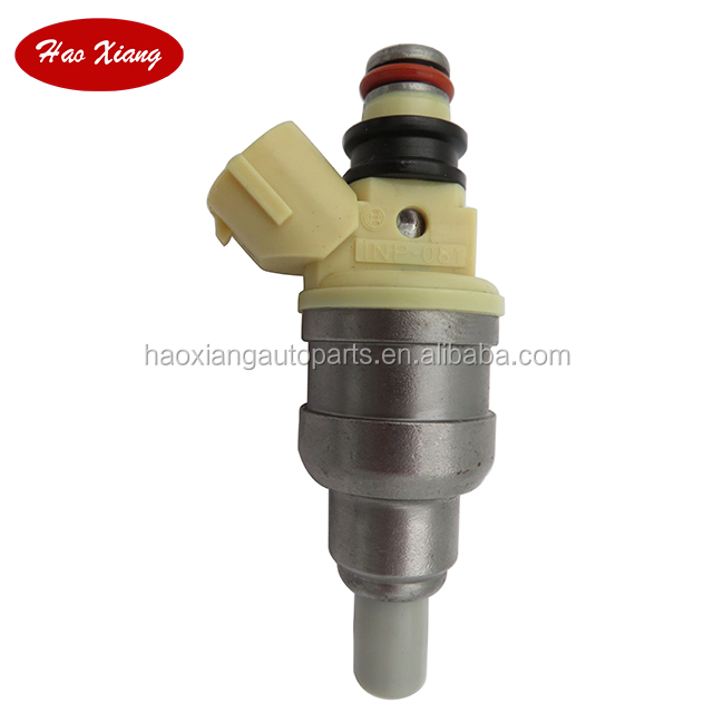 New Brand 42LB EV1 Style 440cc Fuel Injectors For Holden Commodore LS1 5.7L