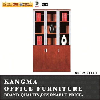 Modern Bookcase Otobi Furniture In Bangladesh Price Buy Otobi Furniture In Bangladesh Price