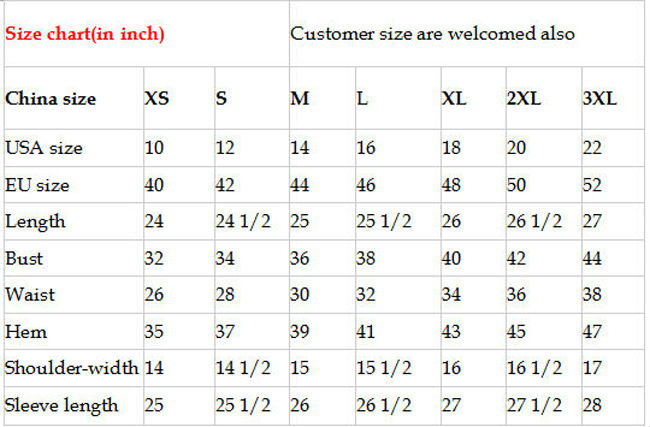 Women gowns black blue new dye evening dress gowns china online