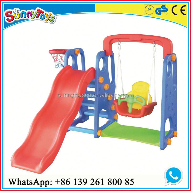 dog slide toy dog slide toy suppliers and at alibabacom