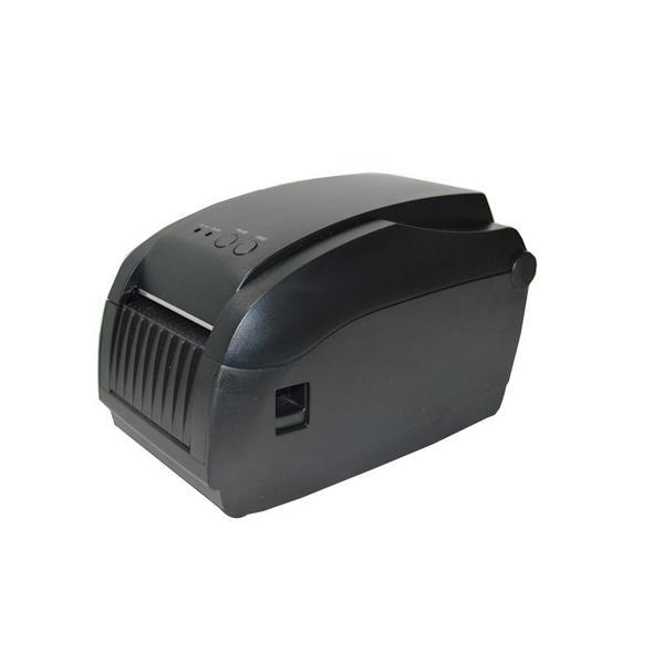 directly thermal label printer