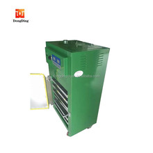 China professional supply tea dryer machine for industrial use tea leaf drying
