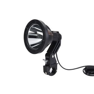 JGL factory 10W led handheld job lights hunting equipment