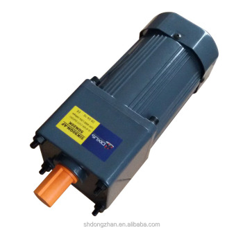90w single phase ac fan motor 230v 50hz
