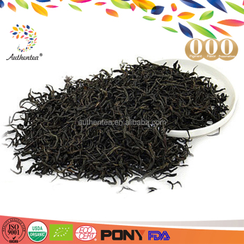 Factory price, ceylon black tea, whole leaf