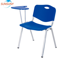 School sets special used school desk chair