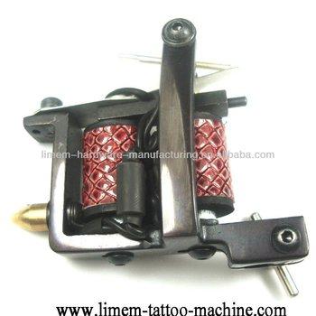 New High Quality Tattoo Machine Custom Tattoo Machine - Buy Tattoo ...