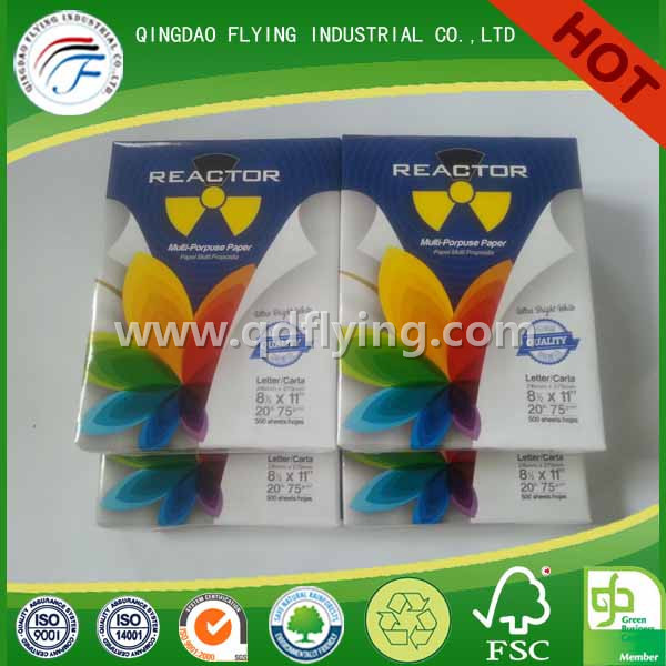 A4 Copier Paper Indonesia Woodfree Paper A4 Copier Paper Price ...