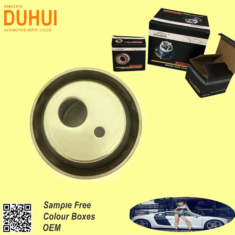 Pour BMW Mini One 1.6 DIESEL 2006-2010 timing Cam Ceinture tendeur kit pompe à eau