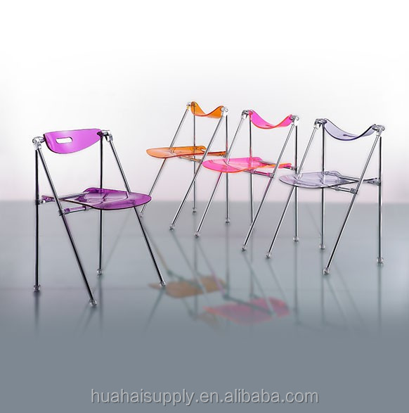 Cheap Clear Acrylic Folding Chairs Cheap Clear Acrylic Folding Chairs  Suppliers And At Alibabacom