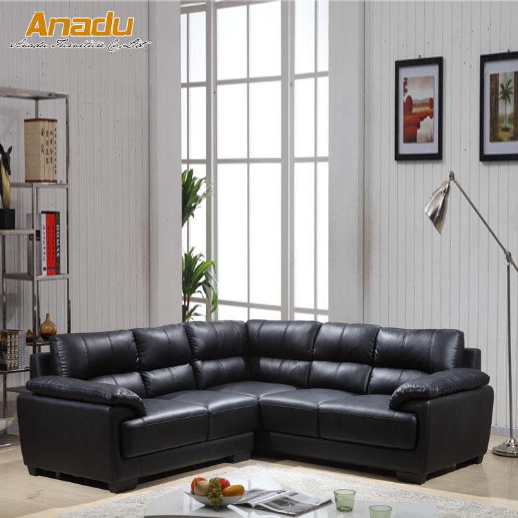small sofa uk small sofa uk suppliers and manufacturers at alibaba com