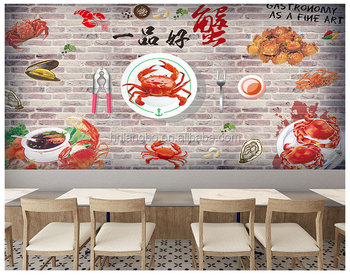 Download 570+ Wallpaper Dinding Rumah Makan Gratis