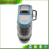 Competive Price Top quality auto cross line laser