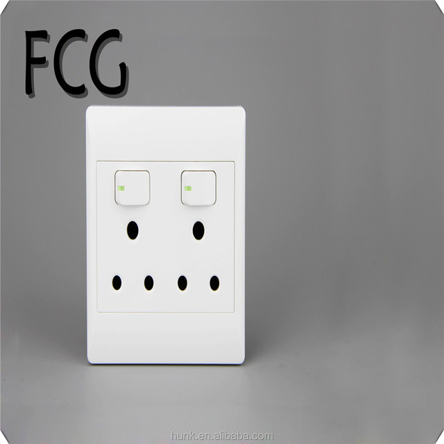 Buy Cheap China electrical switch wall switch Products Find China
