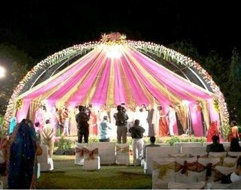 Wedding Organisers Planners Event Management Entertainment Parties