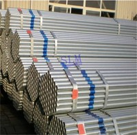 Greenhouses large diameter pipe api 5l gr x65 psl 2 carbon steel seamless