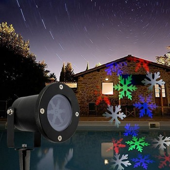 Outdoor Christmas Ornaments Uk Outdoor Christmas Decorations