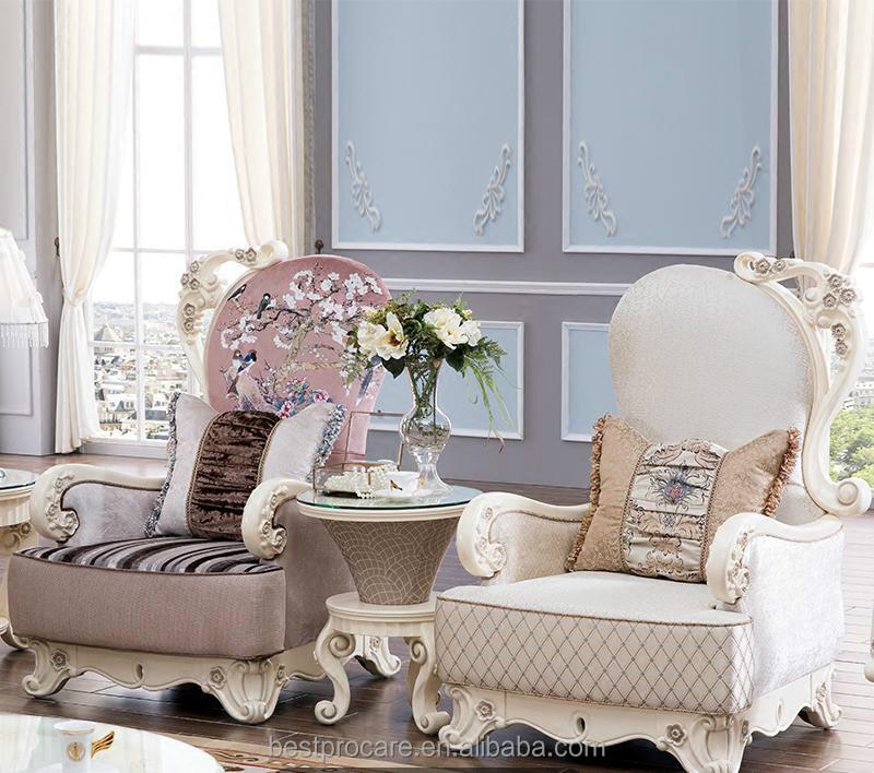 2017 design moderno mobili per la casa divano fantasia for Casa del divano