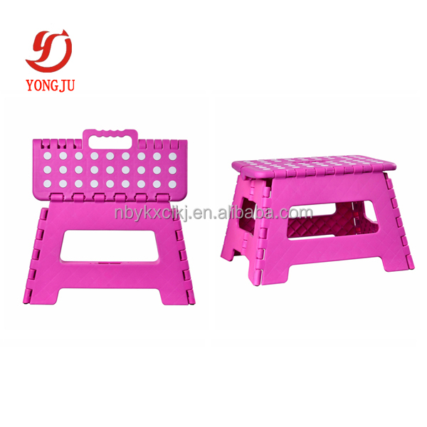 Folding Step Stool Folding Step Stool Suppliers and Manufacturers at Alibaba.com  sc 1 st  Alibaba : ez folding step stool - islam-shia.org